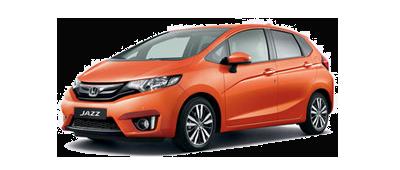 Honda Motability