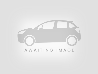 ŠKODA Citigo 1.0 MPI 60PS Colour Edition Hatchback 3d HB