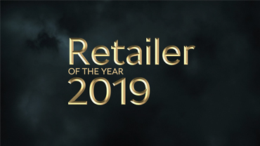 In 2020 Henrys were 3rd in the overall ŠKODA Retailer of the year 2019 award