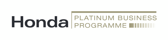 honda-platinum-business-PROGRAMME